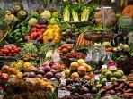 ilustrasi-buah-dan-sayuran-111111.jpg