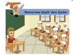 ilustrasi-buku-kelas-6-materi-qada-dan-qadar.jpg