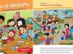 ilustrasi-buku-tema-3-kelas-3-subtema-1.jpg
