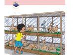 ilustrasi-buku-tematik-kelas-5-tema-1-pembelajaran-2.jpg
