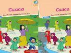 ilustrasi-buku-tematik-sd-kelas-3-tema-5-subtema-1-pembelajaran-3-keadaan-cuaca.jpg