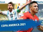 ilustrasi-copa-amerika-2021-tribun-pontianak.jpg