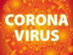 ilustrasi-corona-virus-dari-bobo.jpg