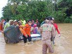 ilustrasi-evakuasi-warga-terdampak-banjir-di-kalimantan-selatan-kalsel.jpg