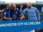 ilustrasi-final-liga-champions-man-city-vs-chelsea.jpg