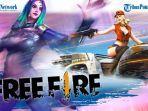 ilustrasi-free-fire-terbaru-advanced-server.jpg