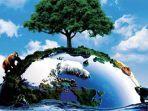 ilustrasi-hari-bumi.jpg
