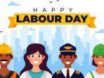 ilustrasi-hari-buruh-internasional-2021.jpg