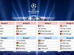 ilustrasi-hasil-undian-liga-champions-fase-grup-kamis-1-oktober-2020.jpg