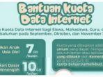 ilustrasi-informasi-kuota-internet-gratis-dari-kemdikbudristek.jpg