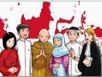 ilustrasi-kerukunan-umat-beragama-di-indonesia.jpg