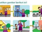 ilustrasi-kunci-jawaban-buku-tematik-tema-8-kelas-3-sd.jpg