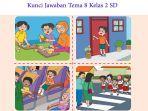 ilustrasi-kunci-jawaban-tema-8-kelas-2-halaman-1-7.jpg
