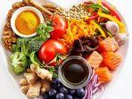 ilustrasi-makanan-sehat-nutrisi.jpg