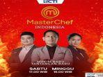 ilustrasi-masterchef-indonesia-2021-aaa.jpg