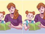ilustrasi-membaca-buku-1221212121.jpg