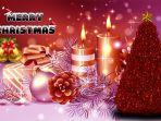 ilustrasi-merry-christmas-ucapan-natal-2020-untuk-keluarga-sahabat-hingga-teman.jpg