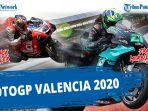 ilustrasi-motogp-valencia-2020.jpg