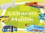 ilustrasi-mudik-lebaran_20180529_120602.jpg