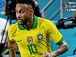 ilustrasi-neymar-brazil-vs-peru.jpg