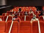 ilustrasi-pembukaan-bioskop-saat-new-normal.jpg