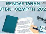 ilustrasi-pendaftaran-utbk-sbmptn-2021.jpg