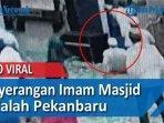 ilustrasi-penusukan-imam-masjid-masjid-al-falah-darul.jpg