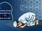 ilustrasi-perbedaan-sunnah-sholat-idul-adha-dan-idul-fitri.jpg