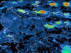 ilustrasi-peringatan-dini-cuaca-bmkg-wilayah-kalibar.jpg