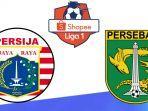 ilustrasi-persija-vs-persebaya-liga-1-2020-shopee.jpg