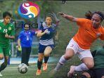 ilustrasi-pertandingan-liga-1-putri-2019.jpg