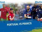 ilustrasi-portugal-vs-prancis-euro-2020-2021-piala-eropa.jpg