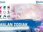 ilustrasi-ramalan-zodiak-tribunnews-pontianak.jpg