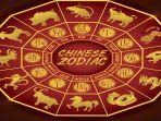 ilustrasi-shio-2020-astrology-bay.jpg