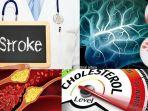ilustrasi-stroke-kolesterol_20171215_072829.jpg