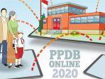 ilustrasi-surabaya-pdbb-online-2020.jpg