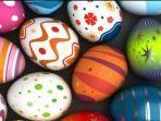 ilustrasi-telur-paskah.jpg