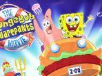 ilustrasi-the-spongebob-squarepants-movie-kpi.jpg