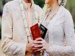 ilustrasi_-akibat-wabah-corona-puluhan-pasangan-nikah-di-pontianak.jpg