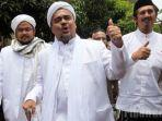 imam-besar-front-pembela-islam-habib-rizieq-shihab-uddin.jpg