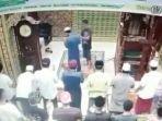 imam-masjid-tampar-penamparan-riau-pekanbaru.jpg