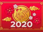 imlek-2020-tahun-tikus-logam-shio-tikus-bakal-ketiban-hoki-dengan-aura-bersinar-waspada-teman.jpg