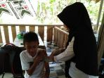 imunisasi-cegah-difteri-di-sungai-duri_20171229_205924.jpg
