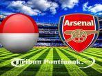 indonesia-all-stars-u-20-juara-3-international-cup-bali-2019.jpg
