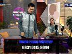 indonesia-giveaway-trans-7-dipandu-baim-wong-dan-paula-verhoeven.jpg