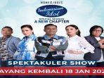 indonesia-idol-akan-tayang-senin-18-januari-2021.jpg