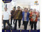 indonesia-international-property-expo-2019-edwfd.jpg
