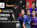 indonesia-juara-thomas-cup-2020-atau-china-cek-hasil-final-piala-thomas-hari-ini-minggu-17-oktober.jpg