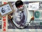 indonesia-pinjam-utang-tersembunyi-ke-china-hingga-us-1728-miliar.jpg