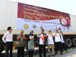 indonesia-terus-genjot-ekspor-bawang-merah-ke-berbagai-negara.jpg